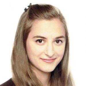 Fabiola Schneider