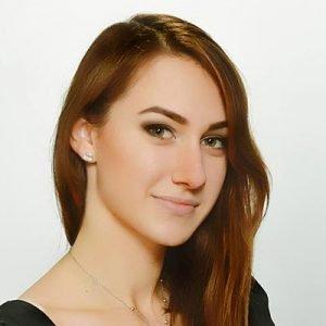 Gabija Zdanceviciute